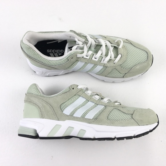 the best attitude bf172 8cfcc Adidas Womens Equipment 10 Shoes DR02646 NWT